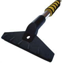 Streetwize Large Extendable Ice Scraper